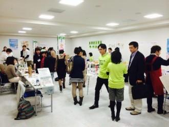 ビジョンセンター東京 (5)