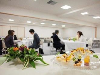 ビジョンセンター東京 (4)