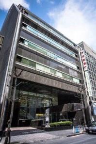 ビジョンセンター東京 (1)