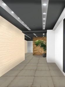 SEED141_Entrance