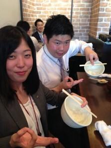 ⑫大盛海鮮丼の聖地『まる喜 まぐろ亭』