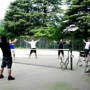 150801_スポーツ_03