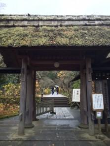 017東慶寺2