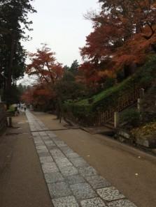 022円覚寺4