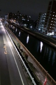 002 小名木川