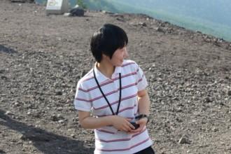 写真⑦ 岡崎さん (640x427)