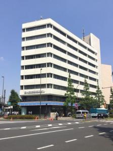 永田町_外観 (480x640)