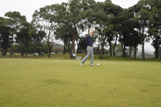 ゴルフコンペ002