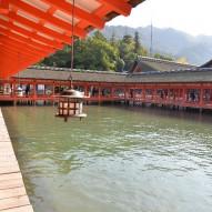 9厳島神社
