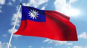 02 国旗