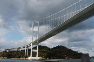 2-3来島海峡(橋)