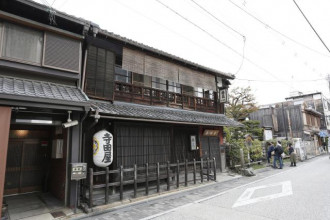 9:寺田屋