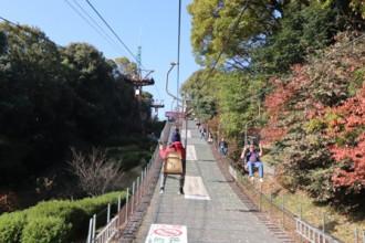 1-2松山城リフト
