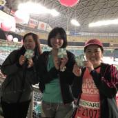 名古屋ウィメンズマラソンに出場してまいりました!