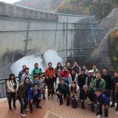 上高地・飛騨高山・立山研修旅行に行ってきました! ★2・3日目