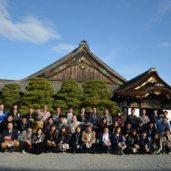 京都研修旅行に行ってきました!~後編~