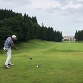 神田ゴルフクラブ通信 Vol.6 ~ミルフィーユゴルフクラブ~
