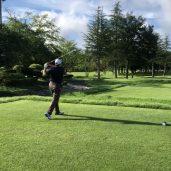 神田ゴルフクラブ通信 Vol.7 ~こだま神川カントリークラブ~