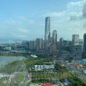 香港・マカオ・深圳(シンセン)へ行ってきました!