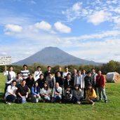 北海道研修旅行に行って参りました!【2日目】