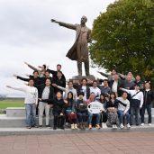 北海道研修旅行に行って参りました!【3・4日目】