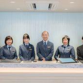 『たびのホテル倉敷水島』グランドオープンいたしました!