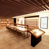 「HIYORIチャプター京都トリビュートポートフォリオホテル」2021年6月18日開業ならびに宿泊予約開始のお知らせ