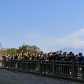 鹿児島研修旅行に行ってまいりました!