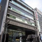 「ビジョンセンター東京」グランドオープン!