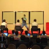 第17回 日本ガラスクリーニング選手権大会東京予選