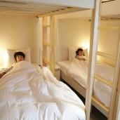 『日和ホテル舞浜』4月28日(金)プレオープンしました!