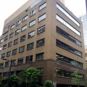 ビジョンセンター浜松町・永田町 オープンしました!