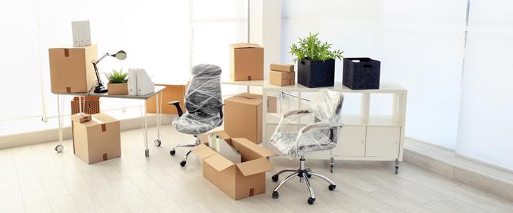 オフィス移転のタイミングはいつがいい?【サンフロンティア賃貸】